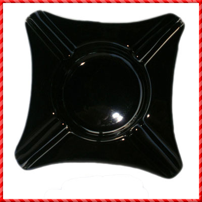 ashtray-270