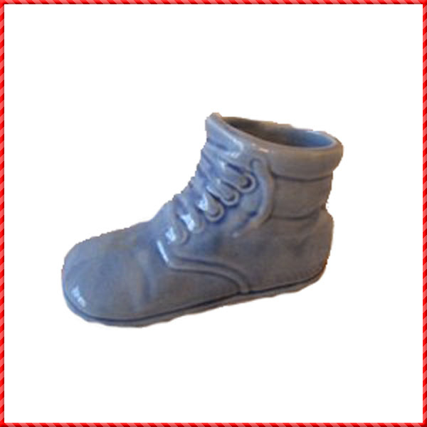 baby shoe planter-025