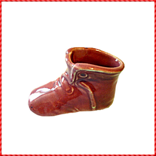 baby shoe planter-026