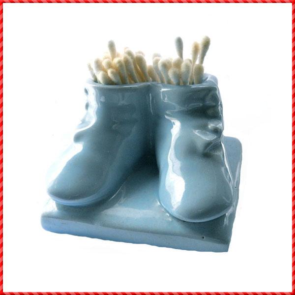 baby shoe planter-028