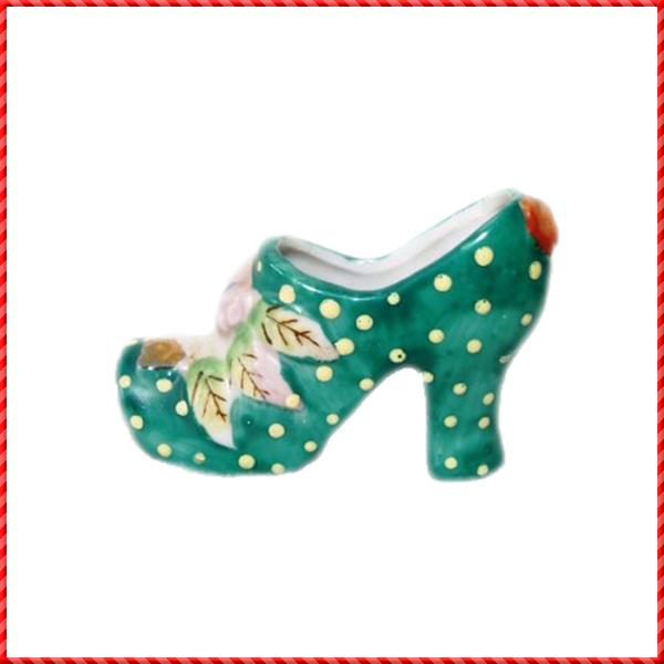 baby shoe planter-030