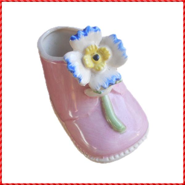 baby shoe planter-031