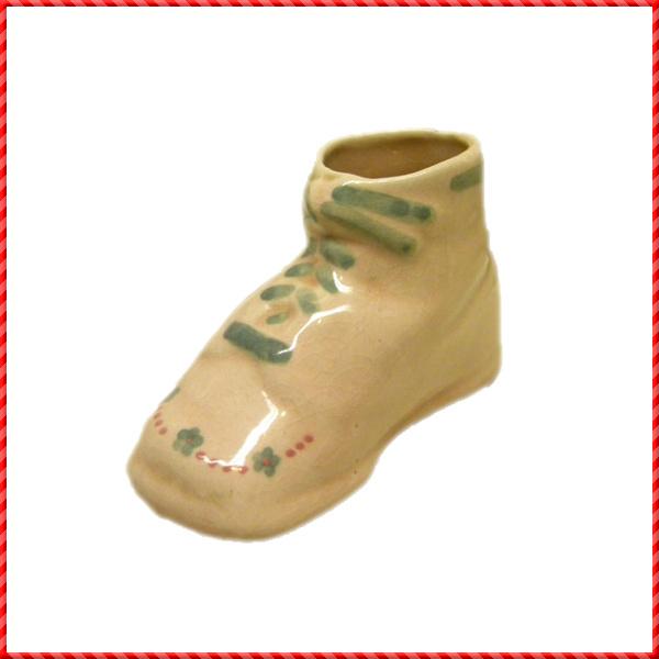 baby shoe planter-033
