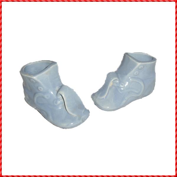 baby shoe planter-036