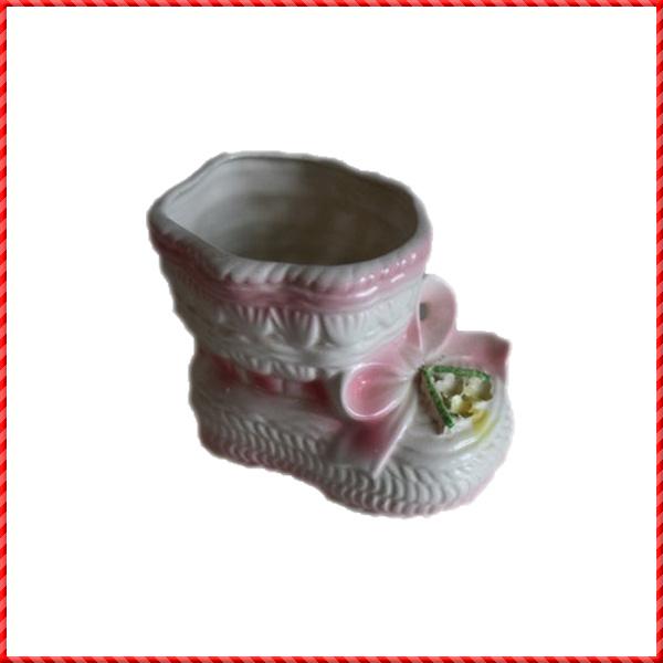 baby shoe planter-037