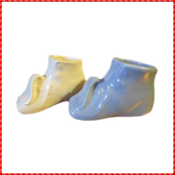 baby shoe planter-038