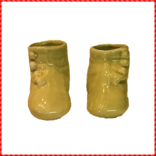 baby shoe planter-039