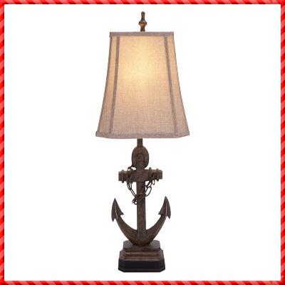 bedside lamp-006