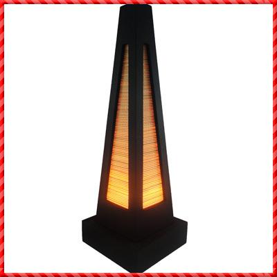 bedside lamp-007