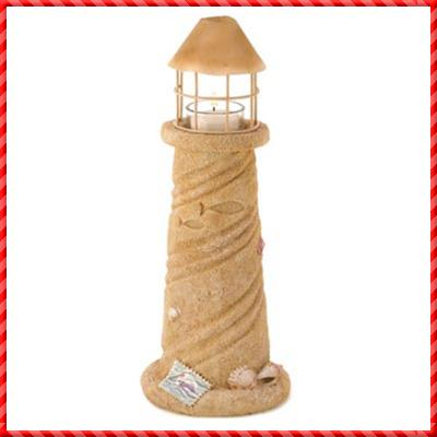 bedside lamp-008
