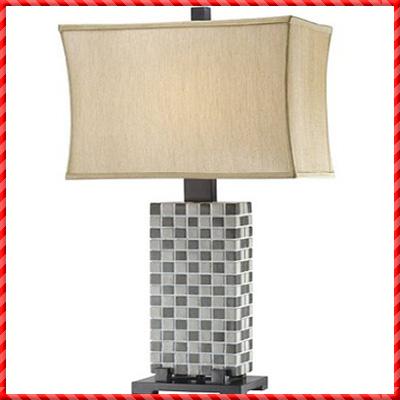 bedside lamp-009