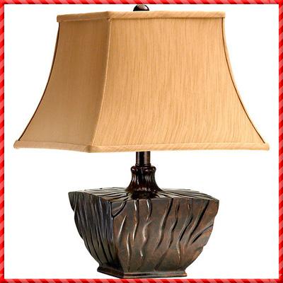 bedside lamp-010