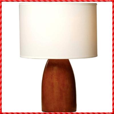 bedside lamp-011