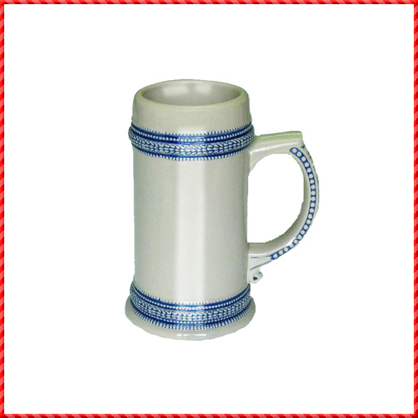 beer stein-054