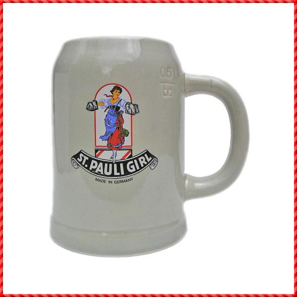 beer stein-055