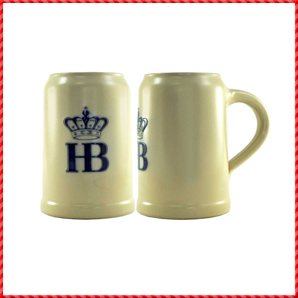 beer stein-056