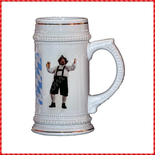 beer stein-057