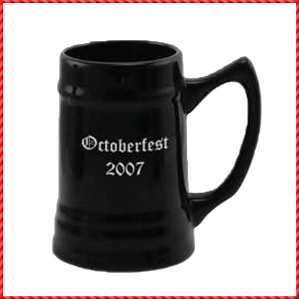 beer stein-062