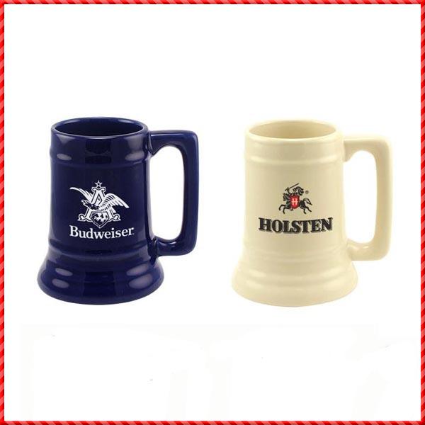 beer stein-065