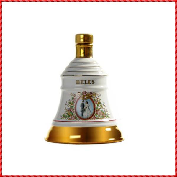 bell-065