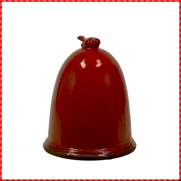 bell-066