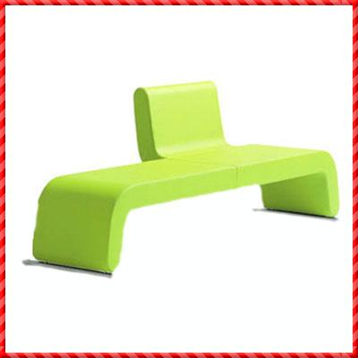 bench-008