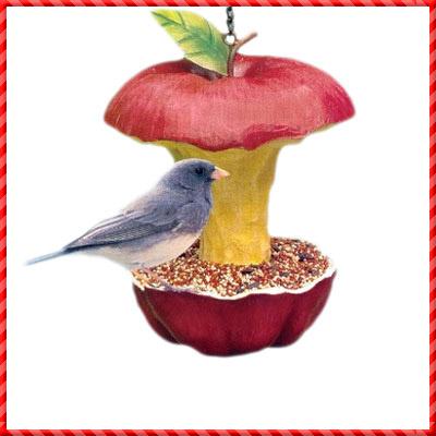 bird feeder-129