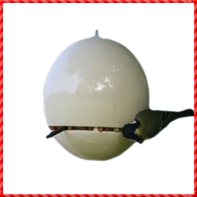 bird feeder-130