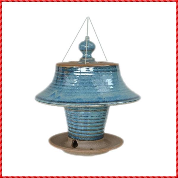 bird feeder-132