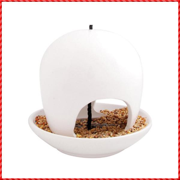 bird feeder-133