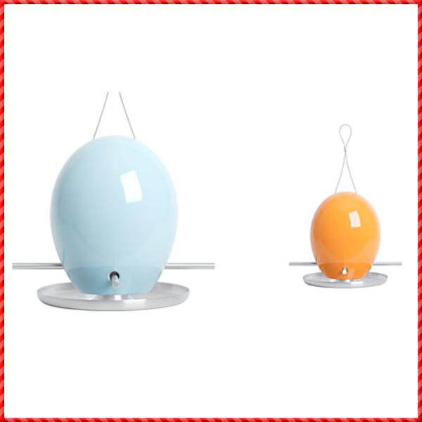 bird feeder-134