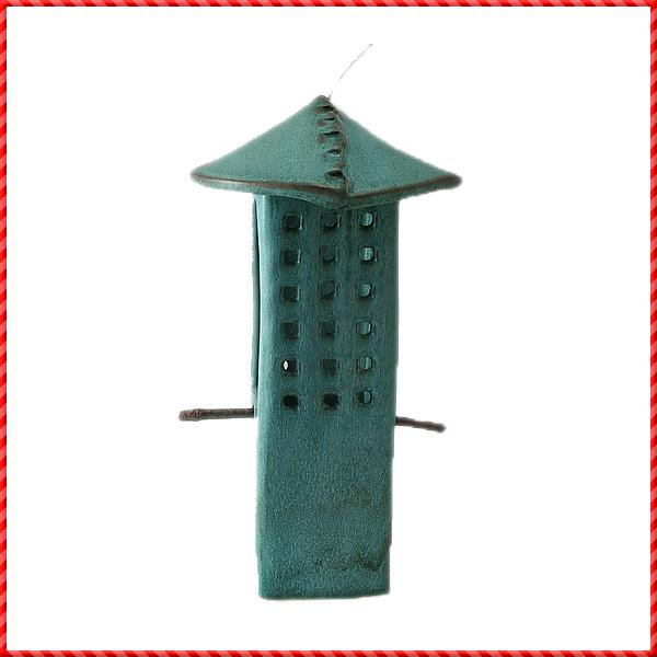 bird feeder-135