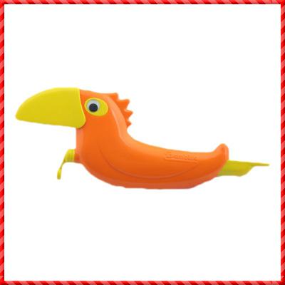 bird whistle-010