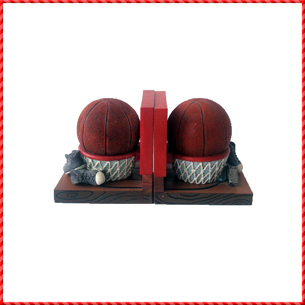 bookend-014