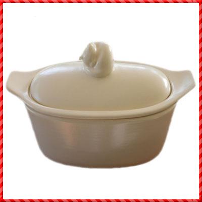 butter holder-035