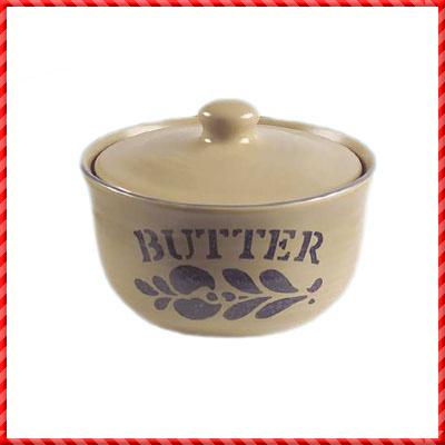 butter holder-036