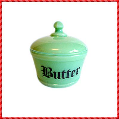 butter holder-038