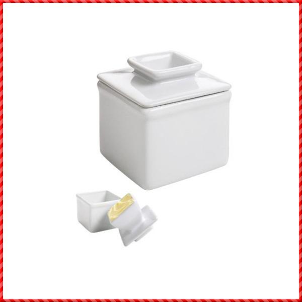 butter holder-046