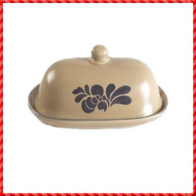 butter holder-049