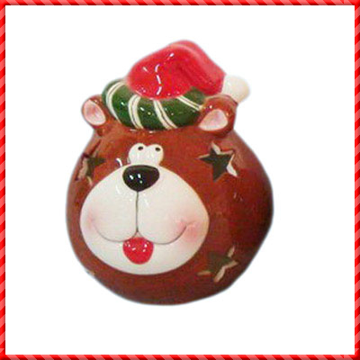candle holder-271