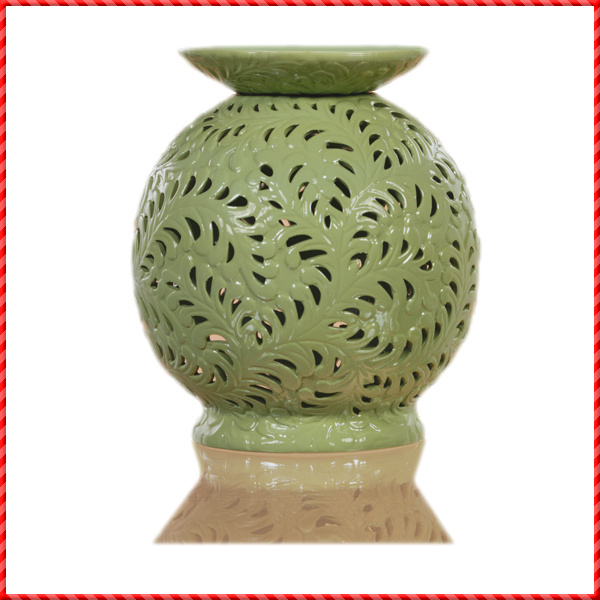 candle holder-274