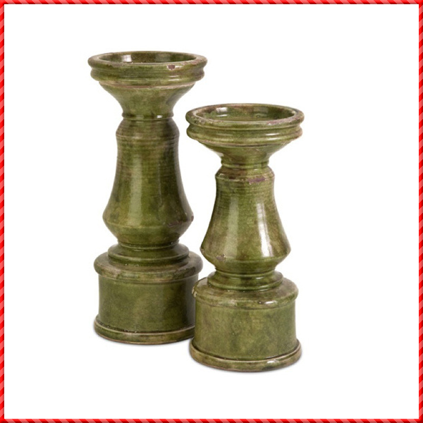 candle holder-275