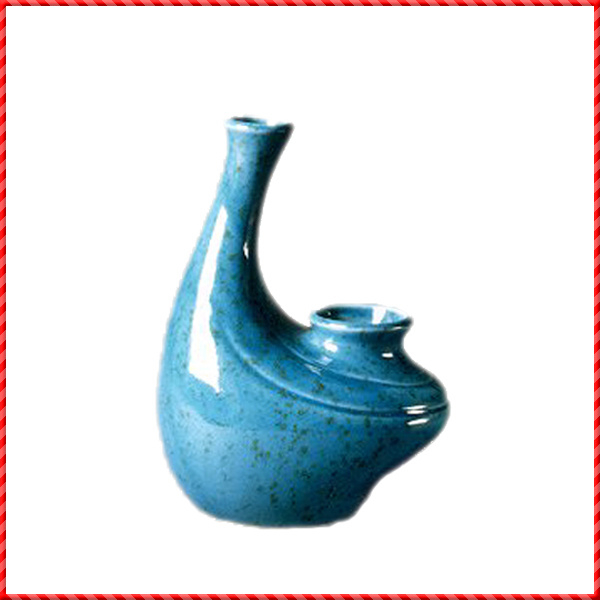 candle holder-276