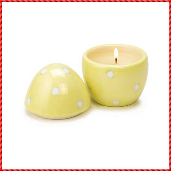 candle holder-277