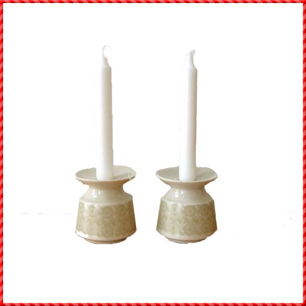 candle holder-279