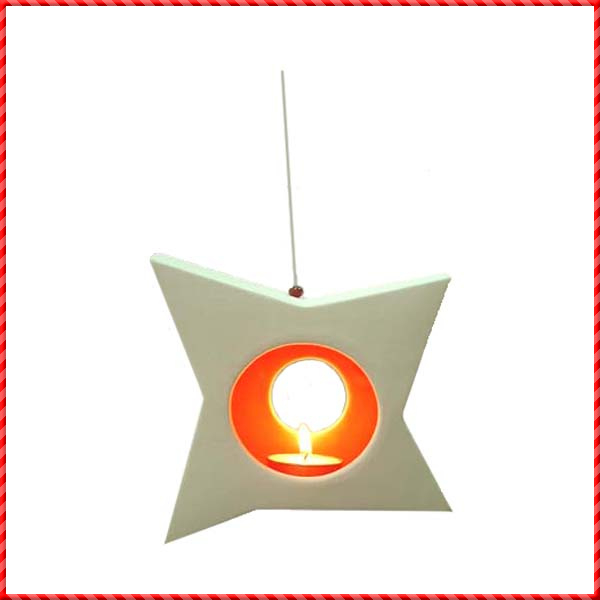 candle holder-280