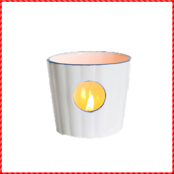 candle holder-282