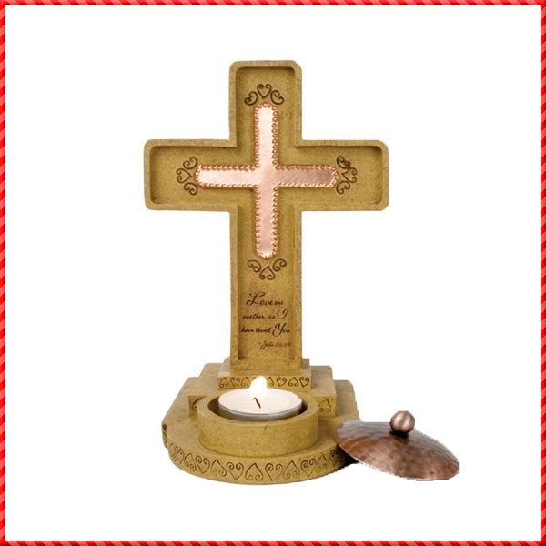 candle holder-284