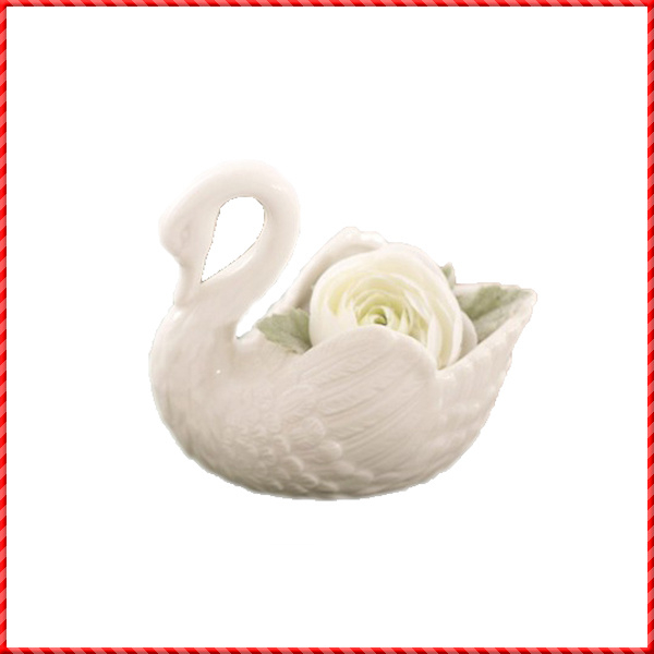 candle holder-286