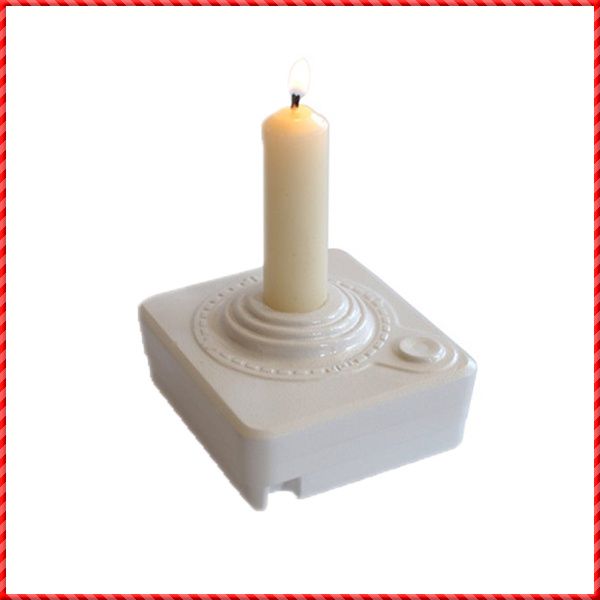 candle holder-287